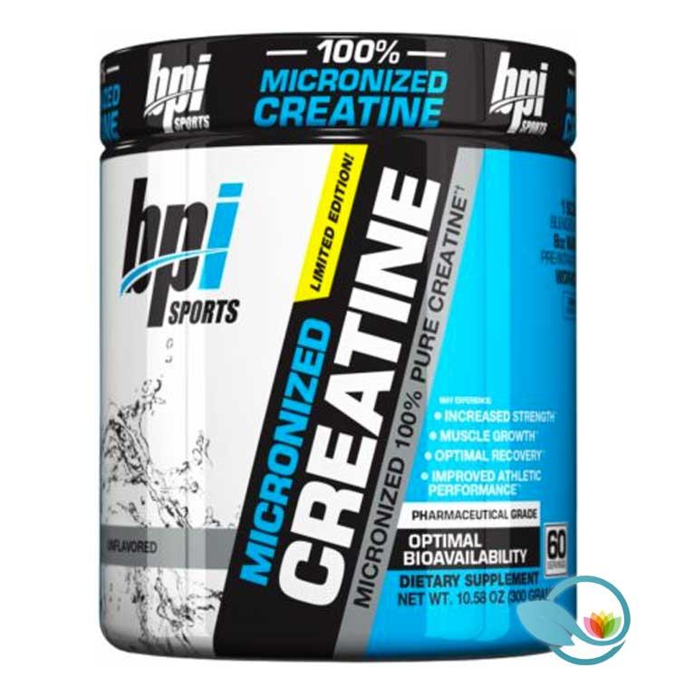 BPI-Sports-Micronized-Creatine