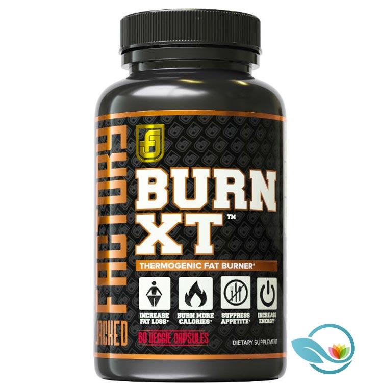 BURN-XT-Thermogenic-Fat-Burner