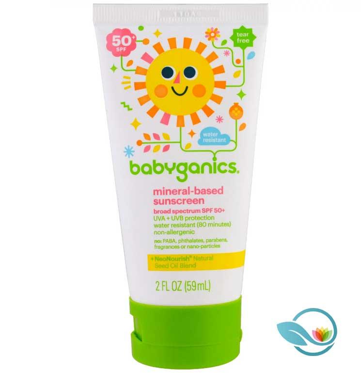 Babyganics-Mineral-Based-Sunscreen