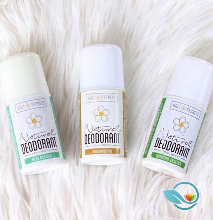 Bali-Secrets-Natural-Deodorant