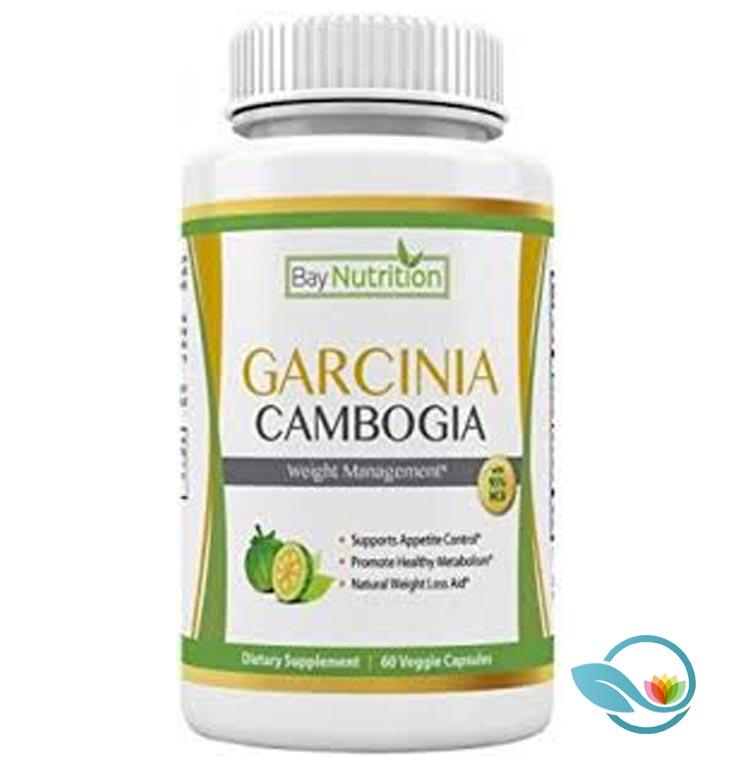 Bay-Nutrition-Garcinia-Cambogia
