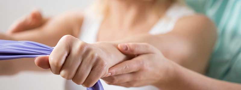 Benefits-of-Glucosamine