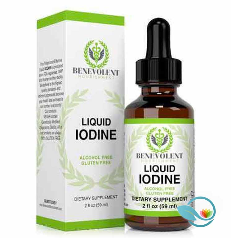 Benevolent-Liquid-Iodine