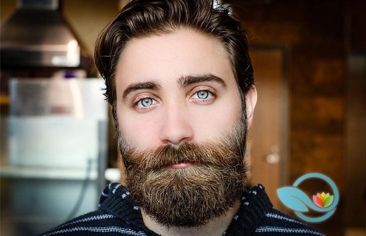 Best-Beard-Oil-of-2019