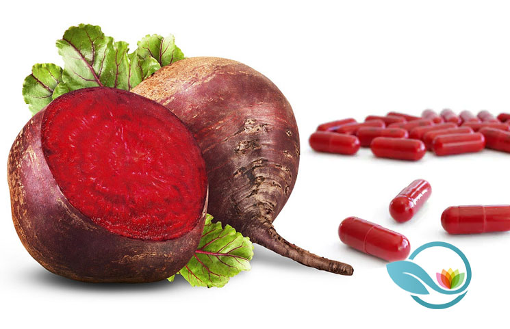 Best-Beet-Supplements