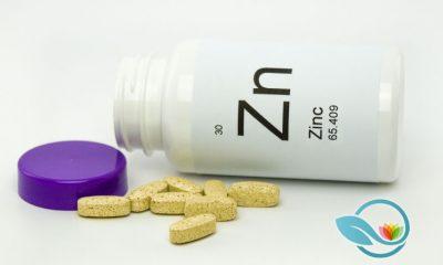 Best Zinc Supplements of 2019
