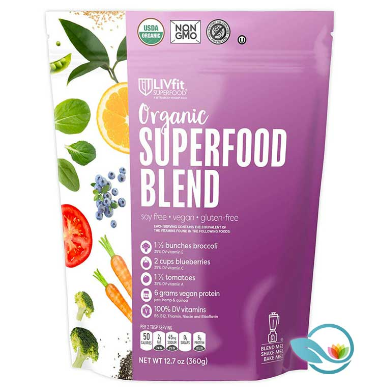 BetterBody-Foods-LIVfit-Superfood-Organic-Superfood-Blend