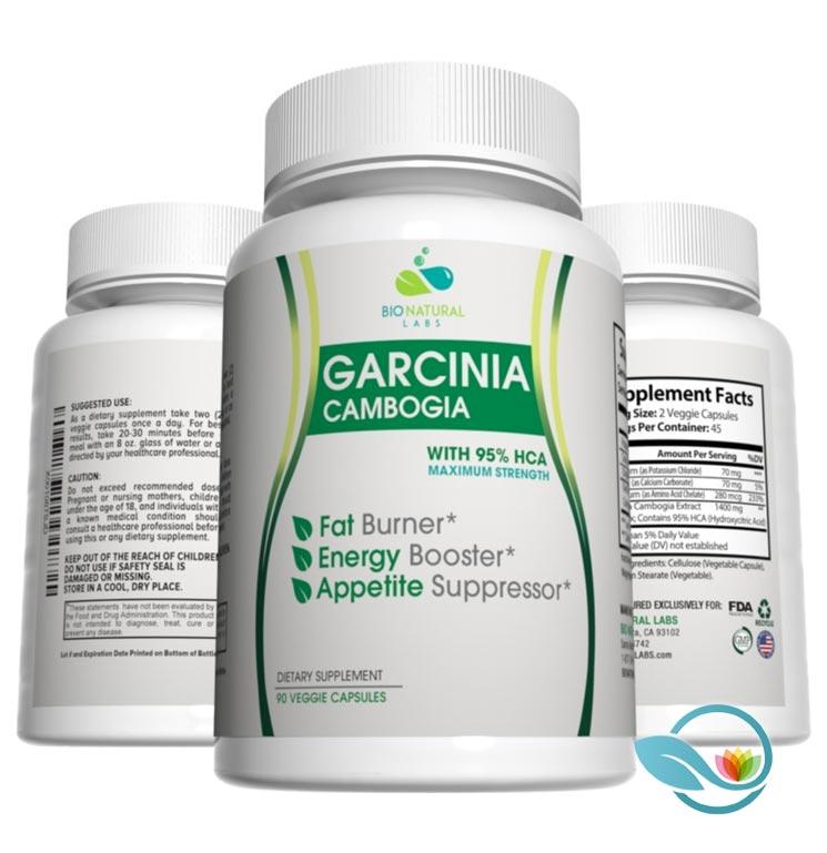 Bio-Natural-Labs-Garcinia-Cambogia