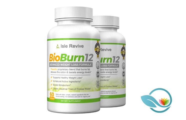 BioBurn12