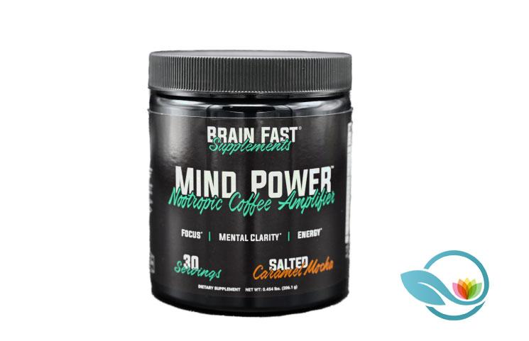 Brain-Fast-Supplements-Mind-Power