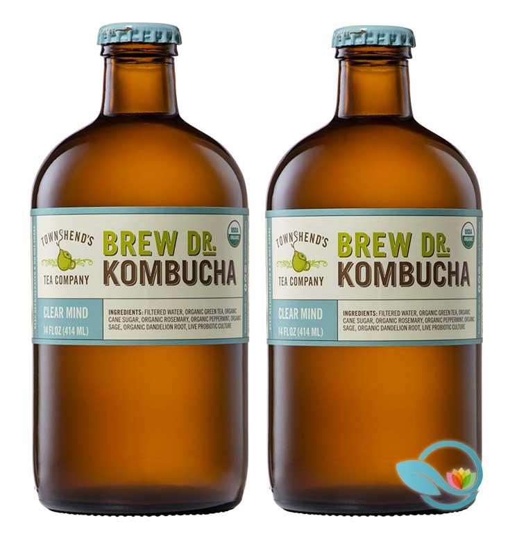 Brew-Dr-Kombucha