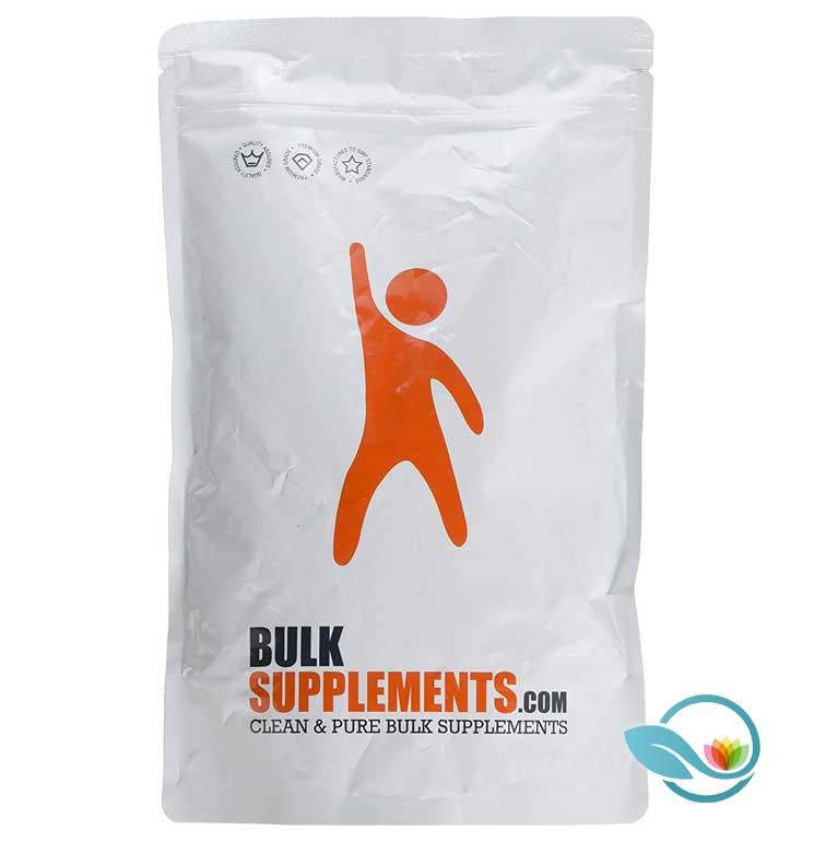 BulkSupplements-Glutathione-Reduced-Powder