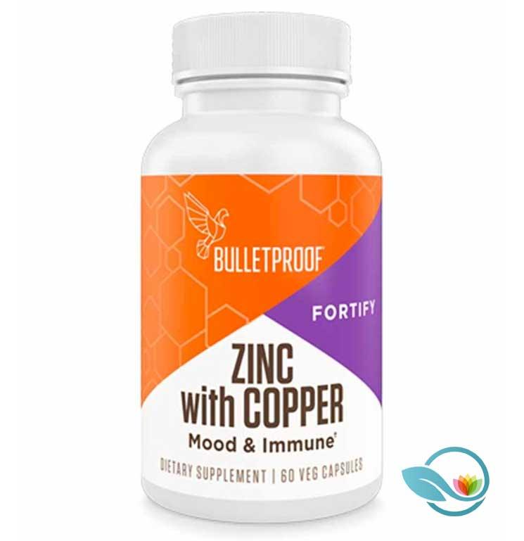 Bulletproof-Zinc-with-Copper