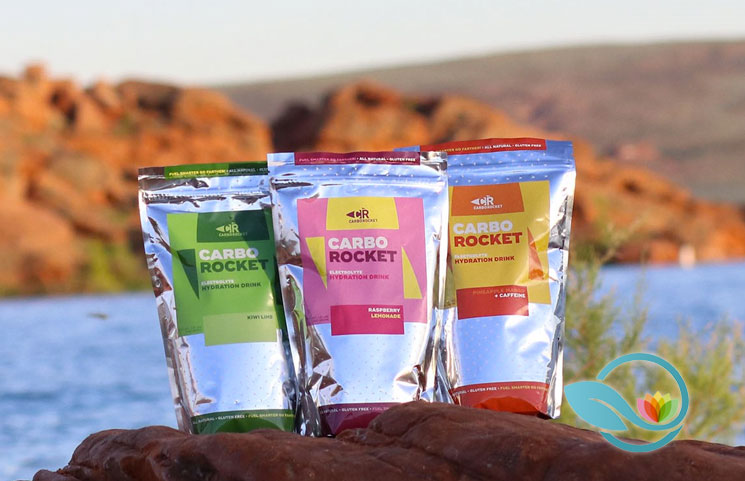 CarboRocket-Healthy-Hydrating-Electrolytes-Endurance-and-Recovery-Drinks