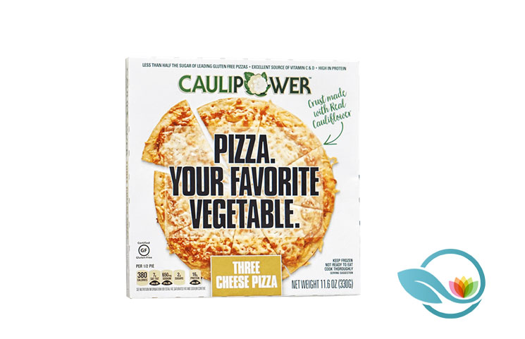 CauliPower-Pizza-Delicious-Frozen-Cauliflower-Crust-Pizzas-and-Tortillas