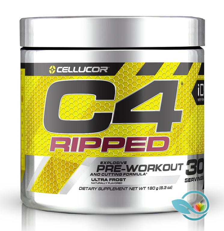 Cellucor-C4-Ripped