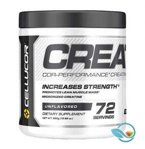Cellucor Corperformance Creatine