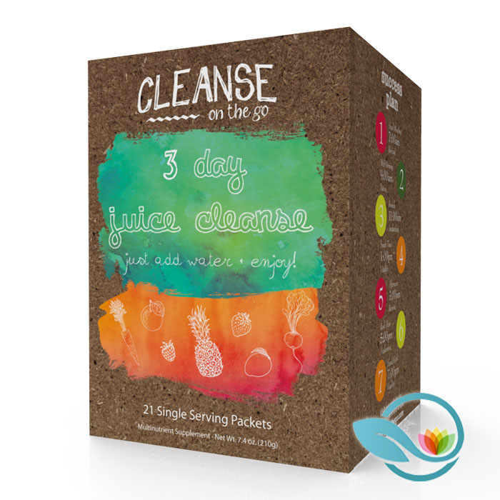 Cleanse-on-the-Go