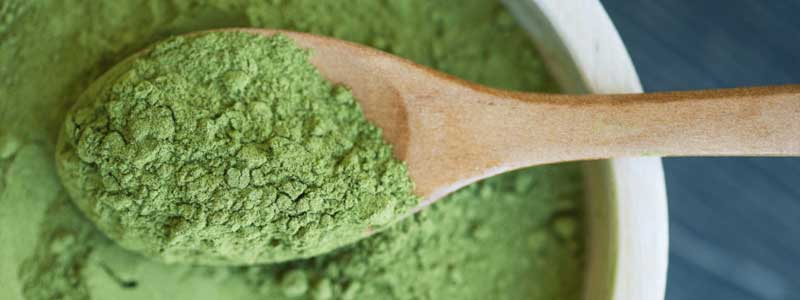 Dosage-of-Superfood-Supplements
