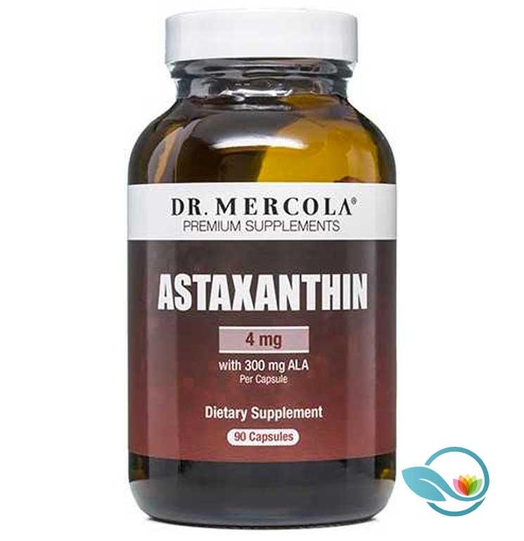 Dr-Mercola-Astaxanthin