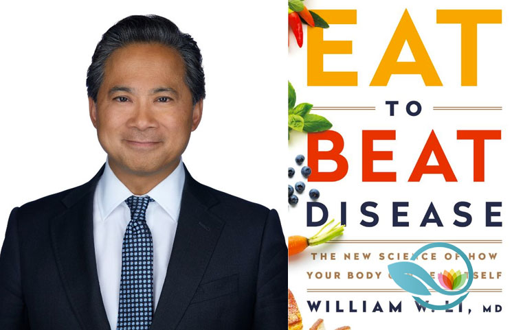 Eat-to-Beat-Disease-by-William-W