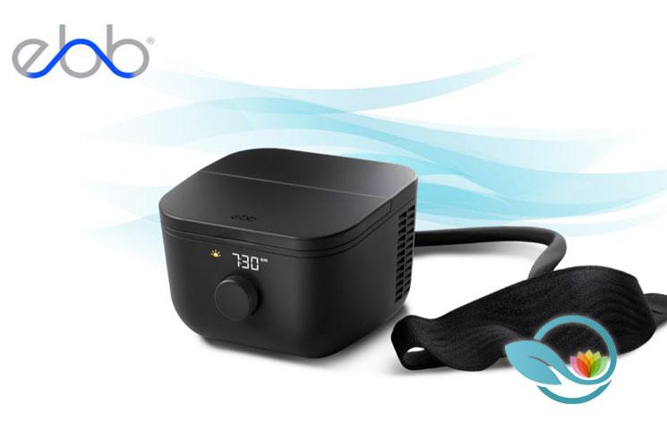 Ebb-Sleep-PrecisionCool-Technology-to-Help-Racing-Mind-and-Brain-Activity