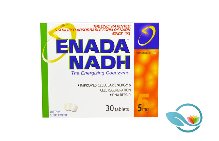 Enada-NADH-Energizing-Coenzyme-with-Nicotinamide-Adenine-Dinucleotide