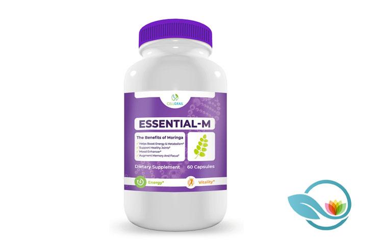 Essential-M