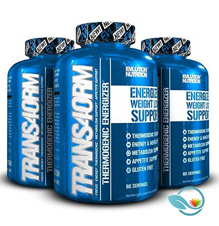 Evlution-Nutrition-Trans4orm-Thermogenic-Energizer