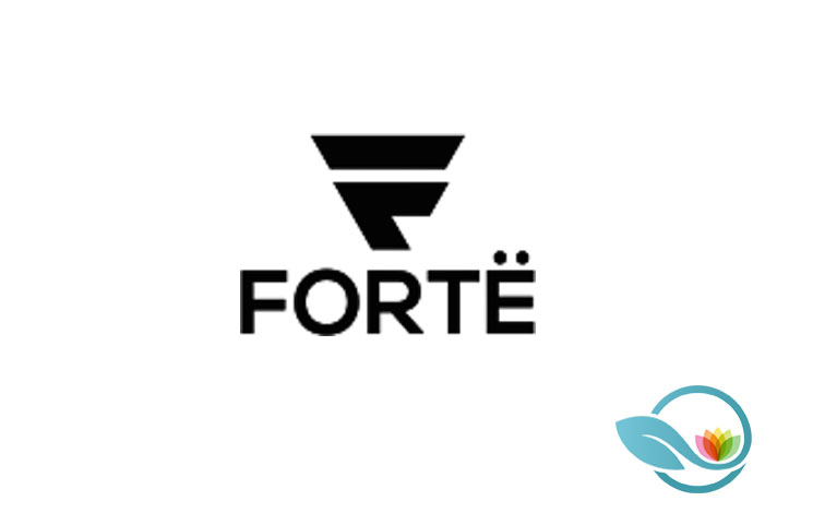 FORTE Fitness: Intense On-Demand Interactive Workouts and Exercise Classes