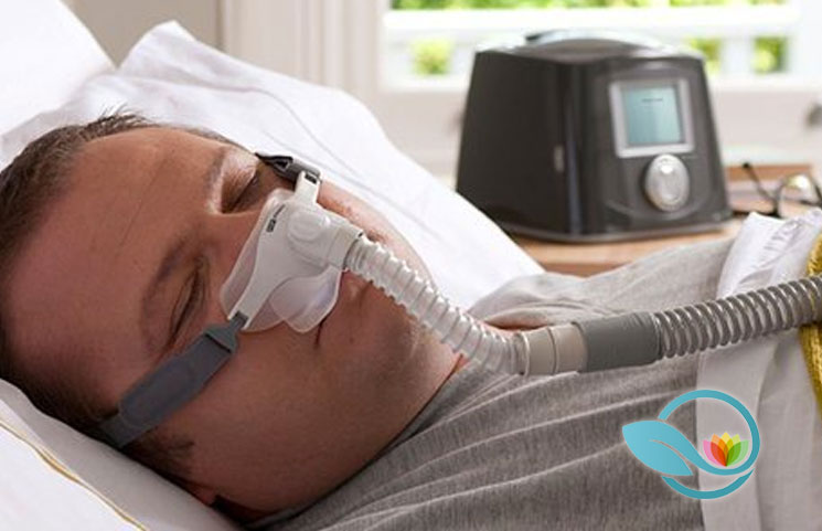 A Look at the Fisher & Paykel Pilairo Q Nasal Pillow CPAP Mask