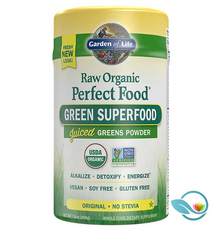 Garden-of-Life-Raw-Organic-Perfect-Food-Green-Superfood