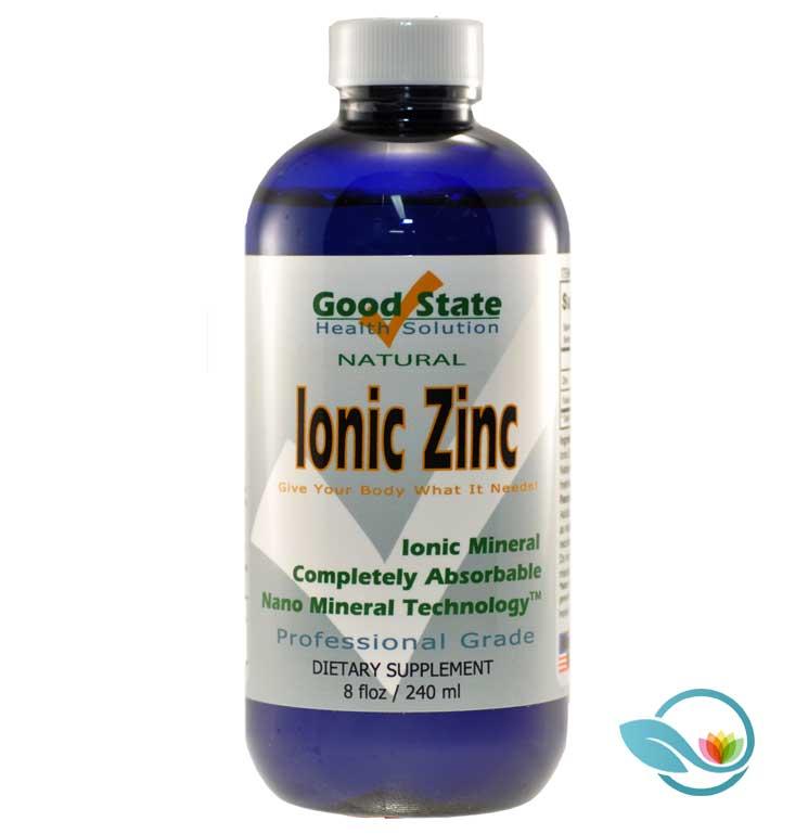 Good-State-Ionic-Zinc