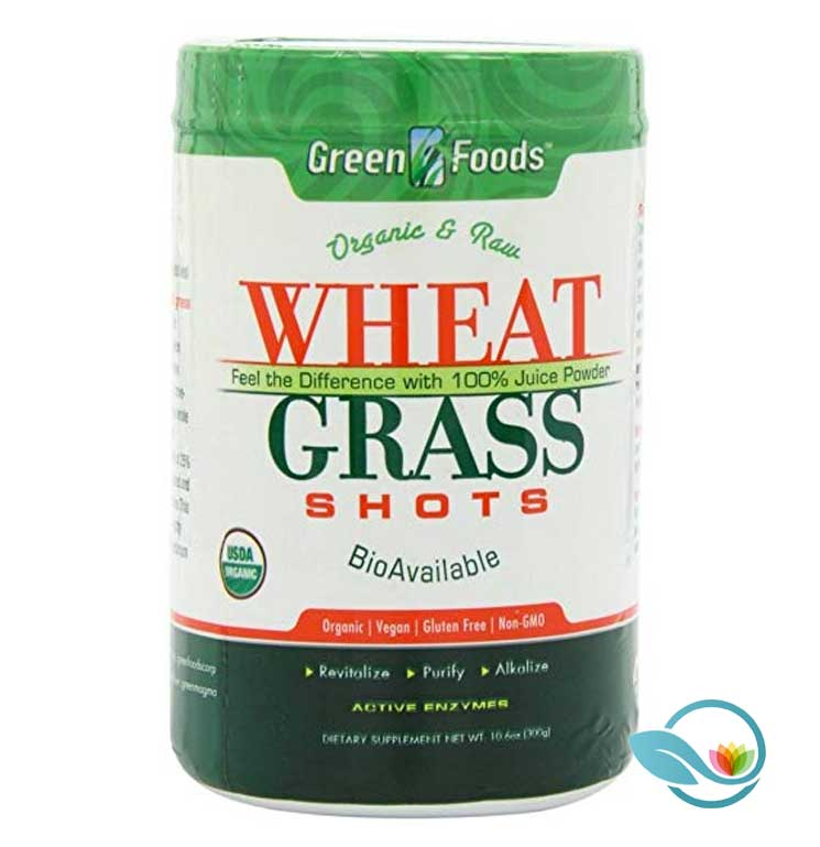 Green-Foods-Wheat-Grass-Shots