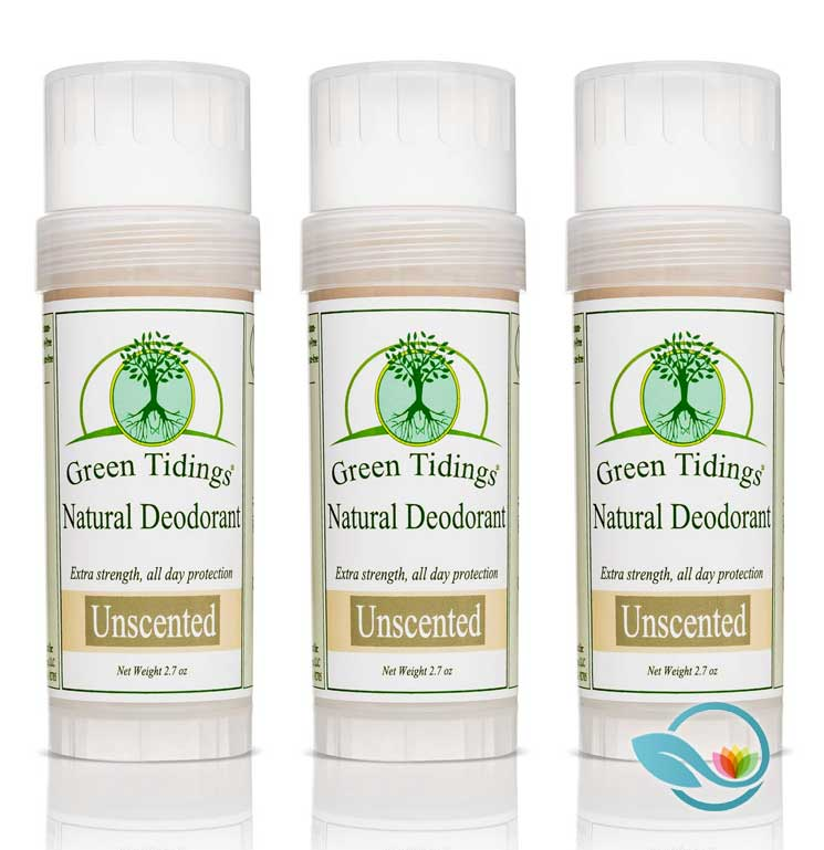 Green-Tidings-All-Natural-Deodorant