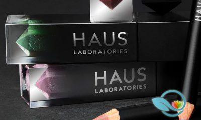 haus laboratories