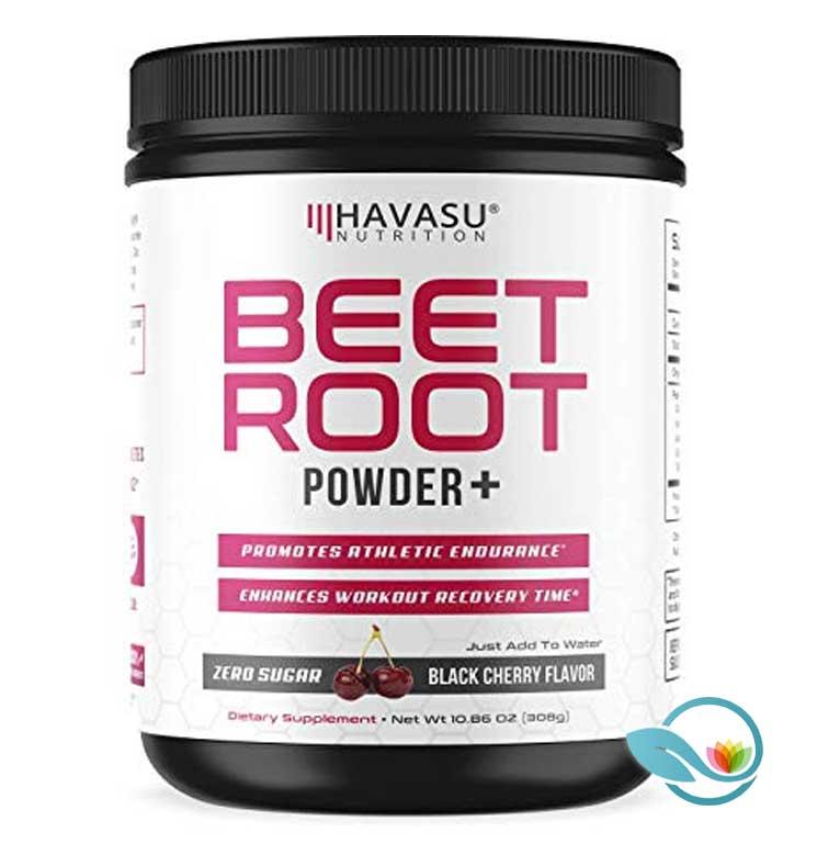 Havasu-Nutrition-Beet-Root-Powder
