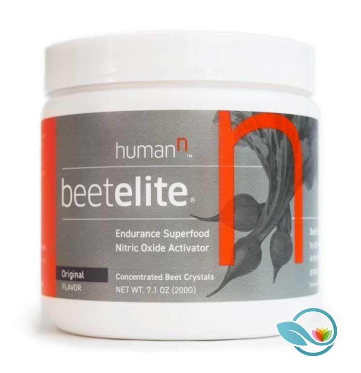 HumanN-BeetElite