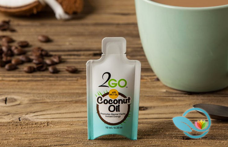 If-you-are-already-a-fan-of-coconut-oil-you-will-love-the-new-and-convenient-2GO-Coconut-Oil