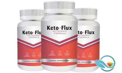 KetoFlux-Ketogenic-Formula