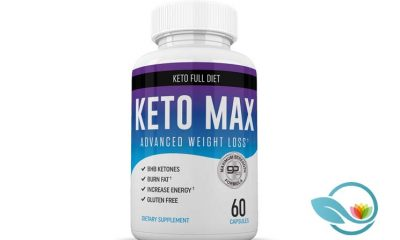Keto Max or Keto Full Diet