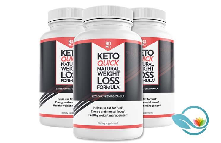 Keto-Quick