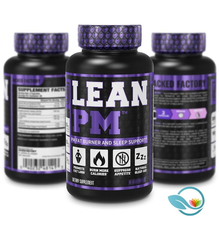 LEAN-PM-PM-Fat-Burner-and-Sleep-Support