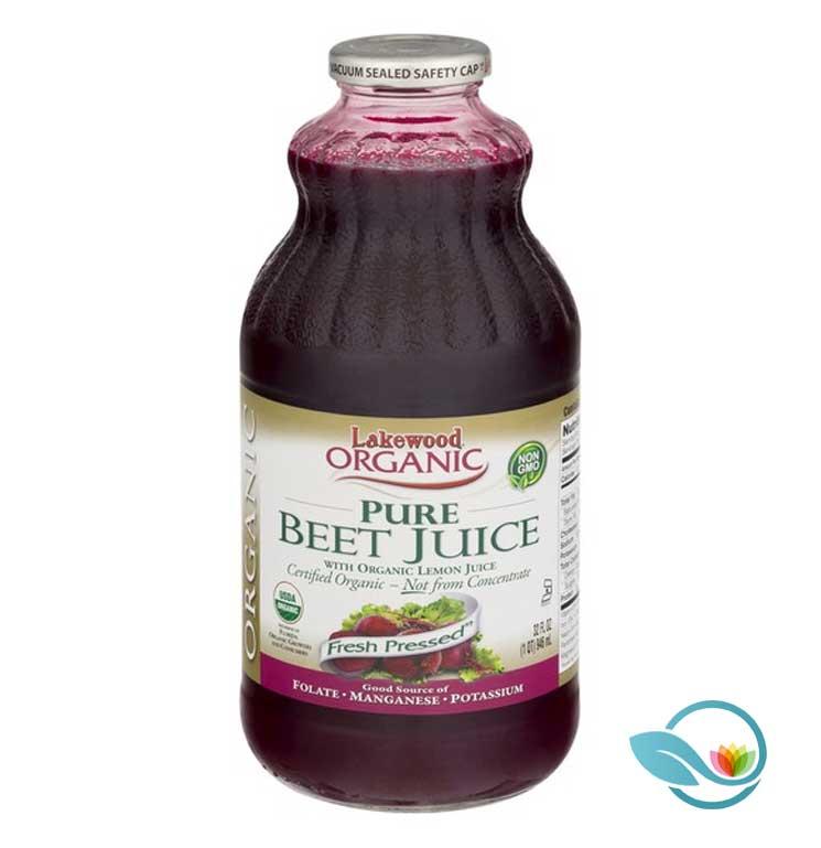 Lakewood-Organic-Pure-Beet-Juice