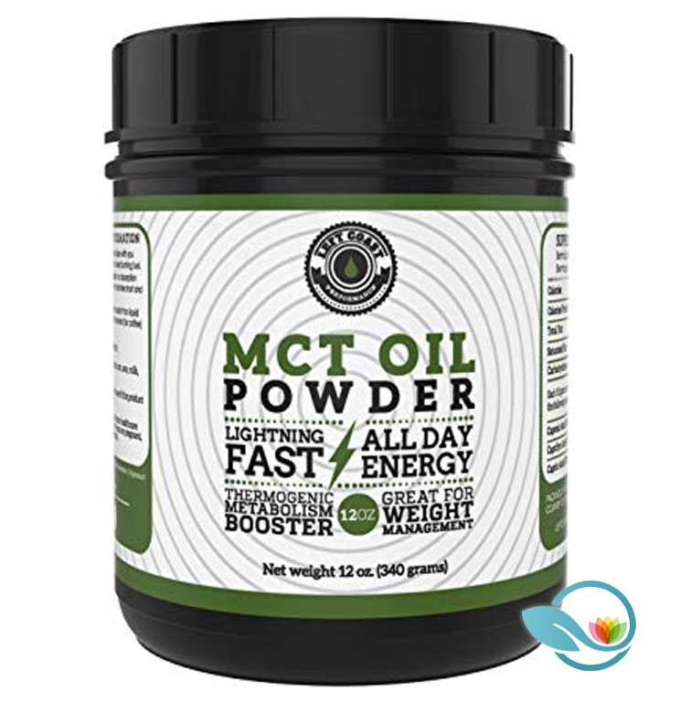 Left-Coast-Performance-MCT-Oil-Powder-from-Coconuts