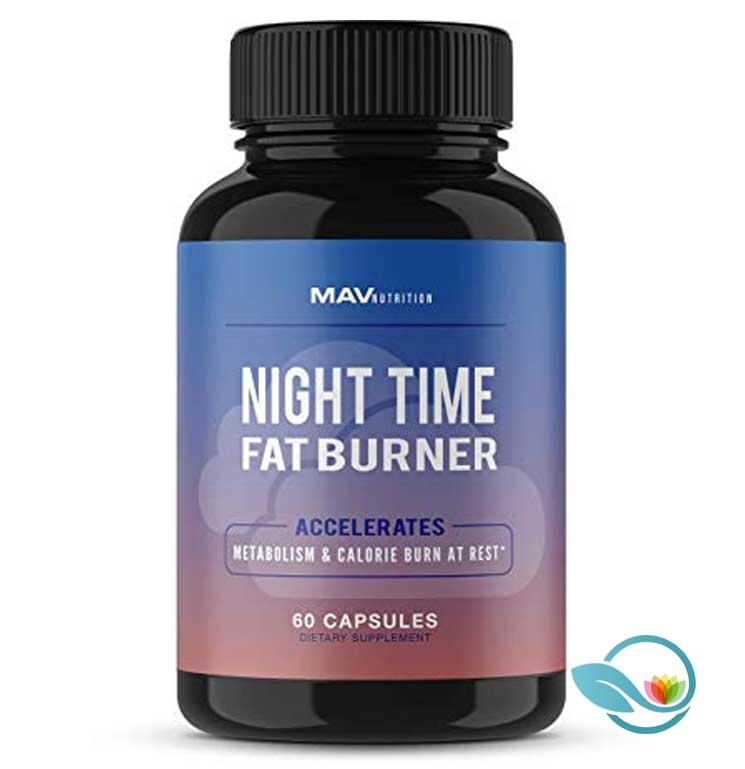 MAV-Nutrition-Night-Time-Fat-Burner