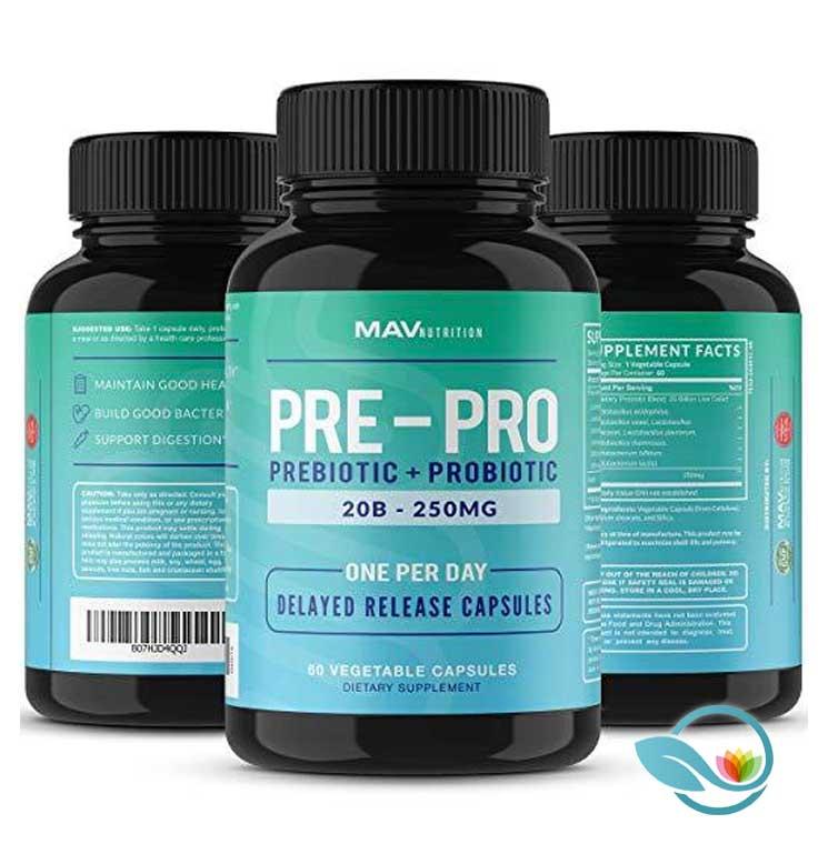 MAVnutrition-Pre-Pro-Prebiotic-Probiotic