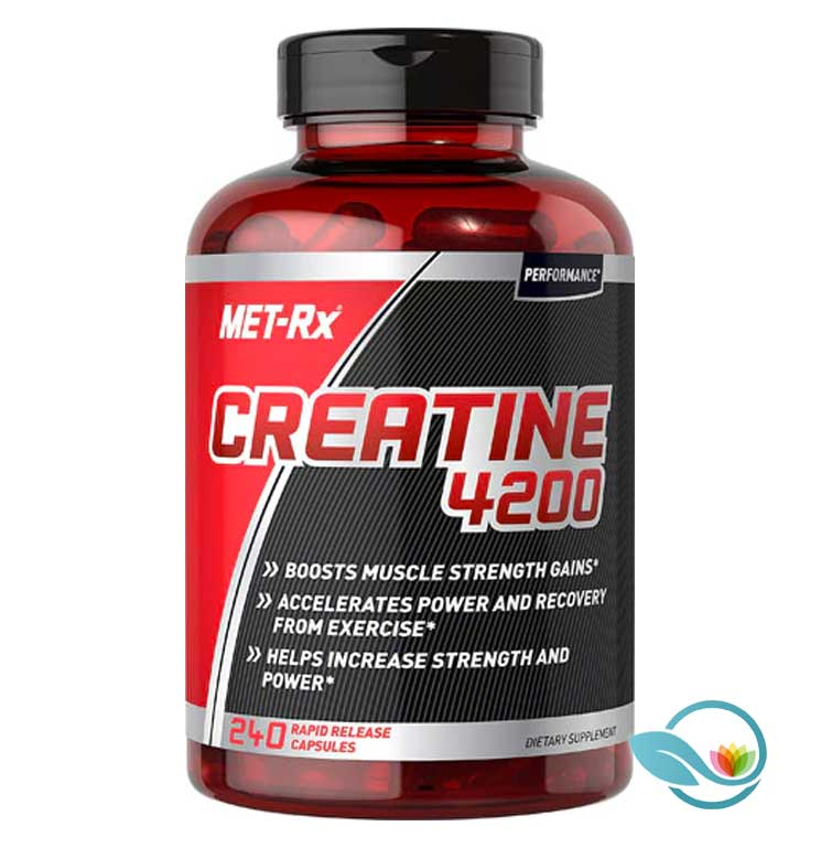MET-Rx-Creatine-4200