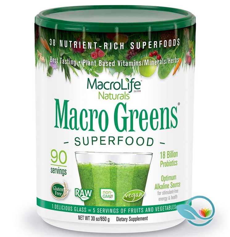 MacroLife-Naturals-Macro-Greens-Superfood