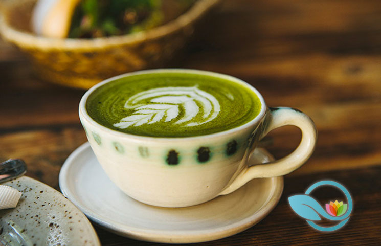 Japanese Matcha Tea Health Benefits May Be Understated: New Journal of Functional Foods Study
